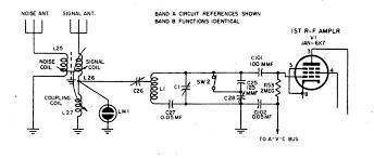 electric circuit symbols clipart best component closed symbol
