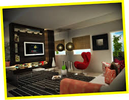 famous interior designers most famous interior designers in the world bjhryz com