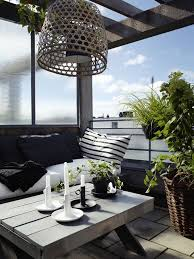 luxury balcony furniture ideas 75 awesome to small home office