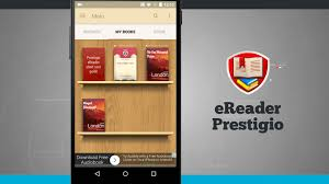 best ereader for android ereader prestigio android app demo state of tech