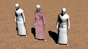 aaron high priest garments the desert tabernacle sons of aaron garments the tunics sashes