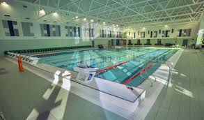 pictures look inside worcester u0027s new swimming pool 24 hours