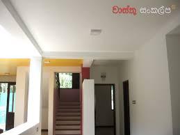dr jayantha weerasekara house at devi road kandy a house full