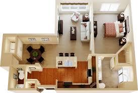 walton house floor plan apartment homes windsor run