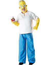 Marge Simpson Halloween Costume Ladies Marge Simpson Costume
