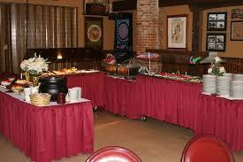 buffets liberty u0027s restaurant u0026 lounge