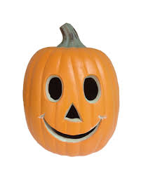 large plastic halloween pumpkin large plastic halloween pumpkin