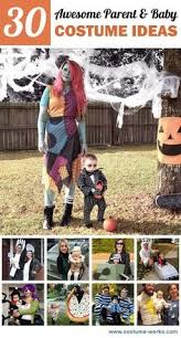 Baby Halloween Costumes U0026 Ideas 30 Awesome Parent U0026 Baby Costume Ideas Baby Costumes Parents