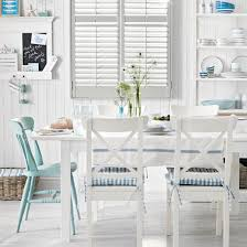 Diner Style Kitchen Table by Kitchen Diner Ideas For Easy Living Ideal Home
