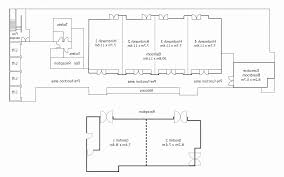 creating floor plans create floor plans from photos floor plan house floor plans