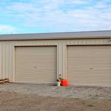 gable roof garage 4 u2013 eureka garages and sheds