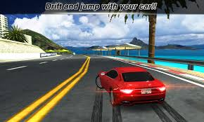 download game city racing 3d mod unlimited diamond racing 3d v3 3 133 apk unlimited money latest mod download
