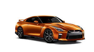 nissan gtr youtube 2017 replay new 2017 gt r revealed live youtube