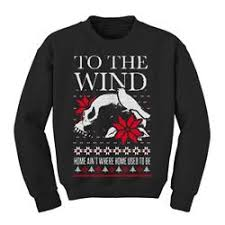 band sweaters to the wind merchnow your favorite band merch and more