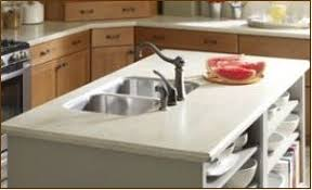 Corian Cameo White Dupont Corian Solid Surface Countertops Dallas Fort Worth Dfw