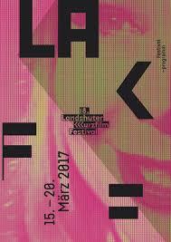 Bulthaup K Hen Lakff U2014 Landshuter Kurzfilmfestival 2017 U2014 Programmkatalog By