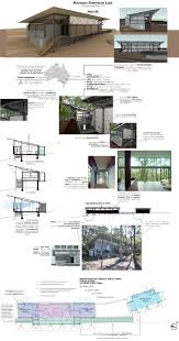 simpson lee house passive design pinterest house