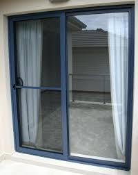 pella sliding glass door combination locks for doors sliding door cool sliding glass doors