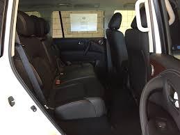 nissan armada 2017 pic new 2017 nissan armada 4wd 4dr sl 4 door sport utility in oakville