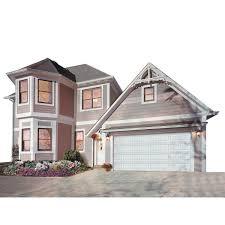 amarr garage door review exterior 12x8 garage door holmes garage doors clopay garage