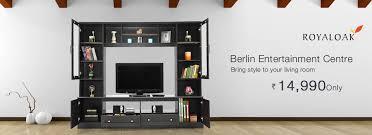 Home Decor Furniture Free line Home Decor techhungry