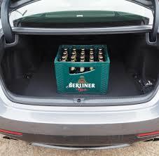 lexus is 200 t kofferraum test das sportcoupé lexus rc f ist kein auto für berlin welt