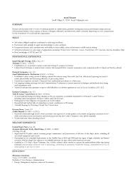 Grocery Store Resume Reddit Resume May Docx Docdroid