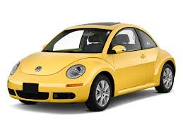 volkswagen yellow car vehicle retro what u0027s wrong with retro the vw beetle vs the chrysler pt cruiser