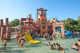 tripadvisor s top 10 water parks in the world revealed daily