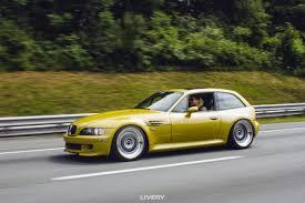 bmw z3 m coupe s54 vwvortex com bmw z3 m coupe daily driver