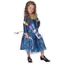 amazon disney princess merida bow arrow toys u0026 games