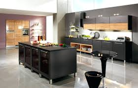 ikea kitchen furniture uk ikea kitchen furniture canada chairs review acttickets info