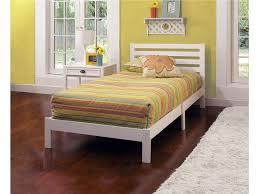 Hillsdale Bedroom Furniture by Twin Bedroom Furniture Sets Storage Bedroom U2014 Liberty Interior