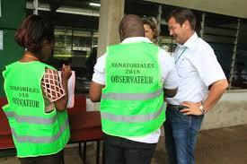fermeture bureau de vote sénatoriales ivoiriennes fermeture des bureaux de vote début du