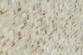 Tile Iridescent Tile Iridescent Tile Backsplash Sea Glass - Sea glass backsplash