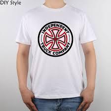 bigfoot monster truck t shirts online buy wholesale truck t shirt from china truck t shirt