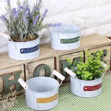 8 Pots by Popular 8 Flower Pot Buy Cheap 8 Flower Pot Lots From China 8
