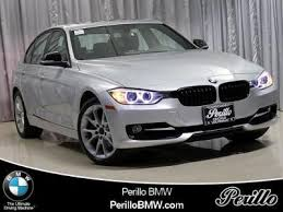 335i Red Interior For Sale Used Bmw 335 For Sale Near Me Cars Com