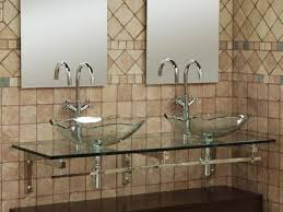 Home Decor Bowls Bathroom Vanity Sink Rec Room Home Decor Pinterest Bathroom
