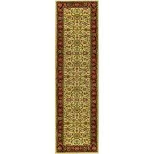 Patio Rugs Cheap by Area Rug Good Cheap Area Rugs Patio Rugs On 12 Foot Rug Runners