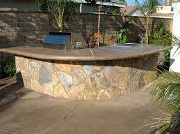 Bbq Firepit Bbqs Grills For A Better Simi Valley Yard Swink S Creations