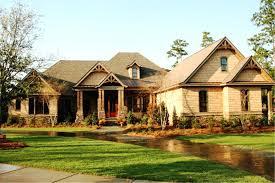 contemporary home design plans modern rustic house plans alexwomack me