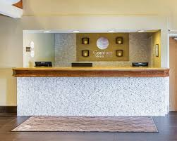 Comfort Inn Markham Il Comfort Inn U0026 Suites Hotel In Tinley Park Il Book Now