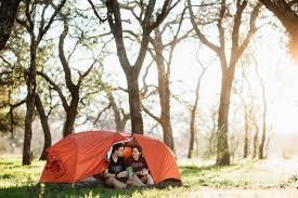 kammok sunda tent hammock u2013 the gearcaster
