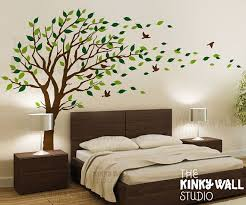 Bedroom Wall Design Ideas Endearing Inspiration Best Bedroom Wall - Bedroom ideas for walls