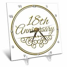 18th anniversary gifts the 25 best texte anniversaire 18 ans ideas on la vie
