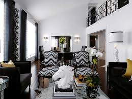 phenomenal living room ideas with black furniture living room wall