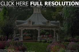 home interior redesign cosy garden designs also home interior redesign with