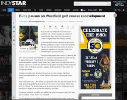 Pulte Homes Design Center Westfield by Blog U2014 Responsible Growth Alliance Of Westfield