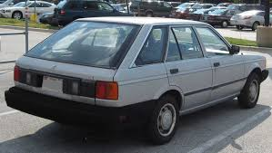 nissan cherry vanette nissan sentra 1990 review amazing pictures and images u2013 look at